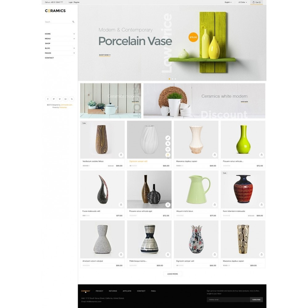 theme - Huis & Buitenleven - JMS Ceramics - 7