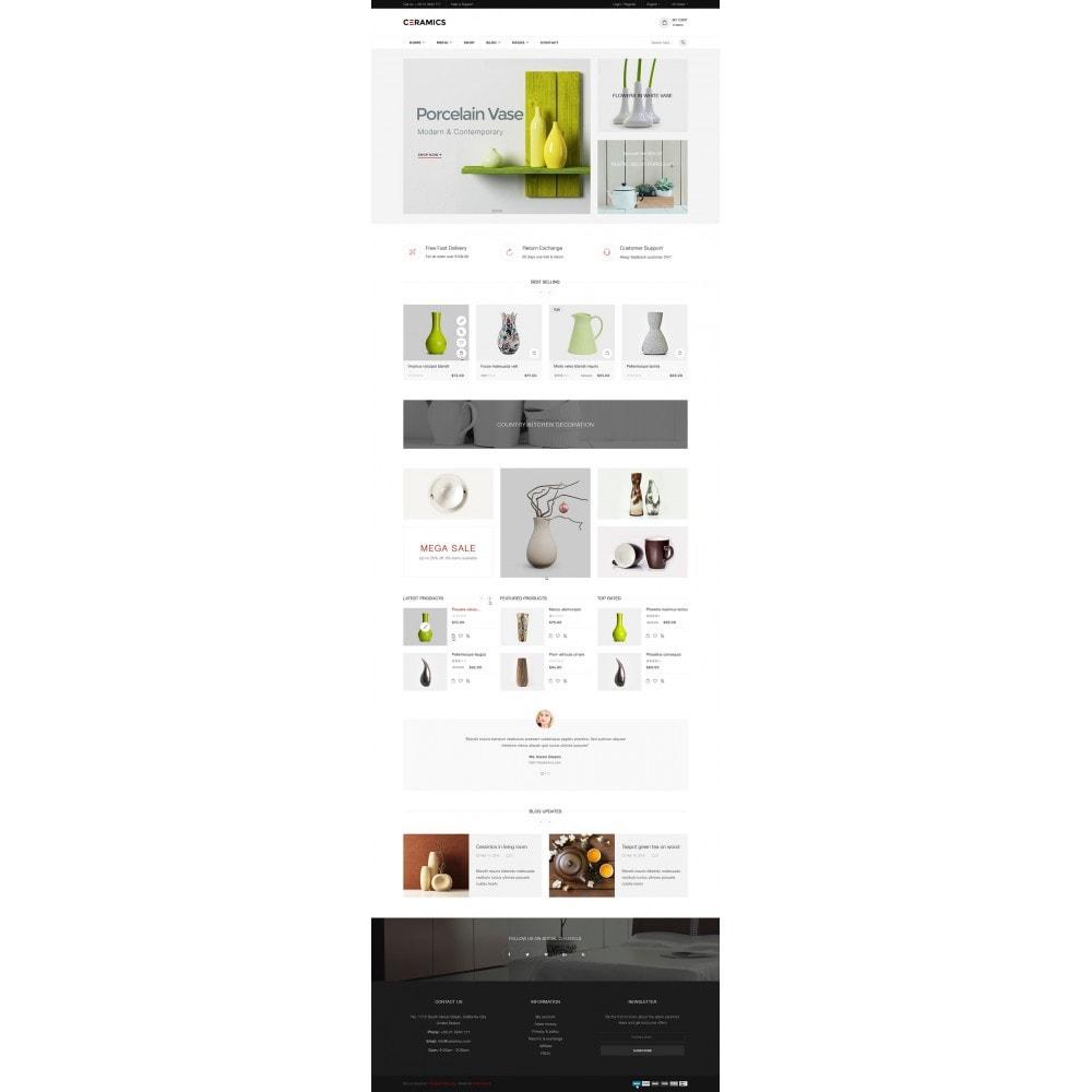 theme - Heim & Garten - JMS Ceramics - 8