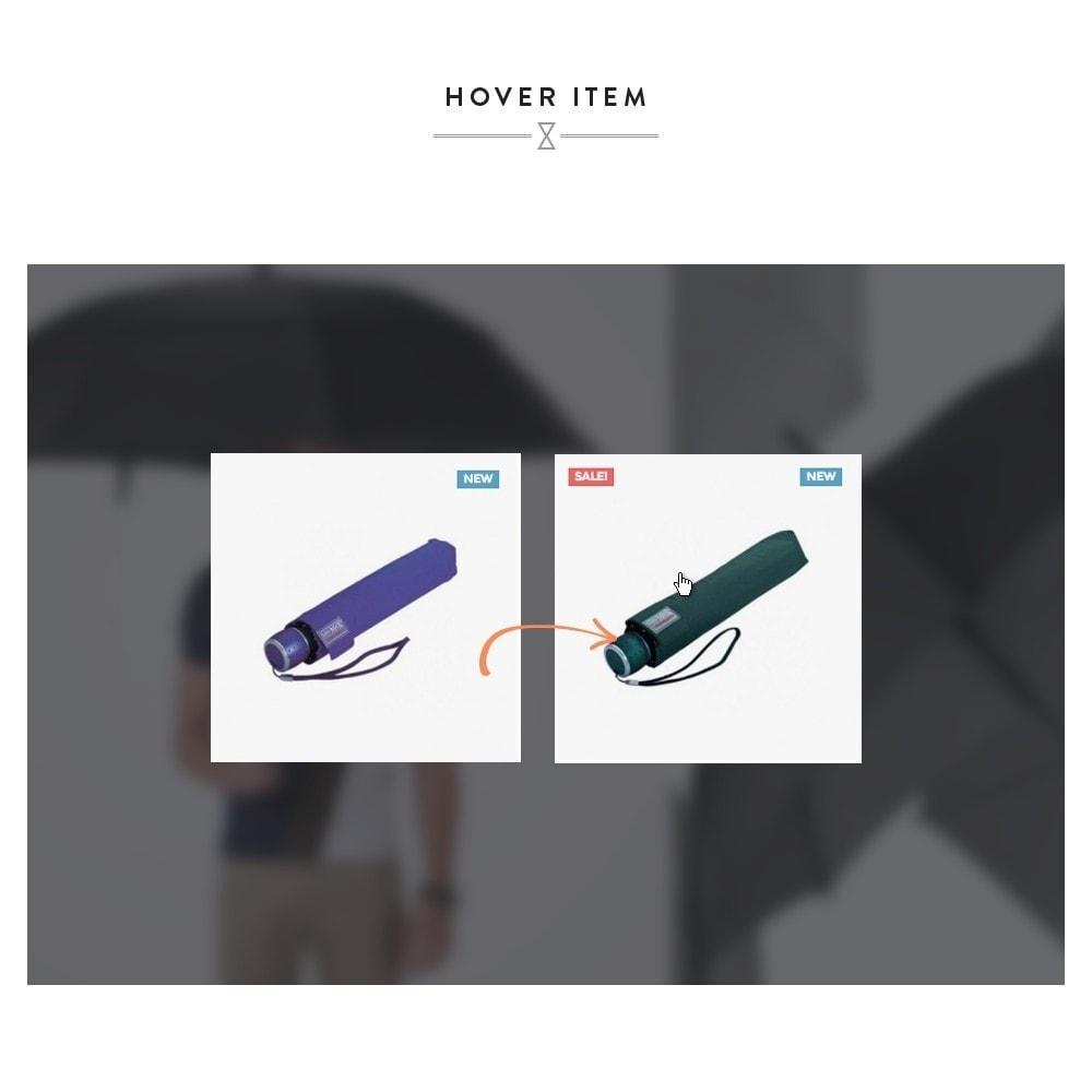 theme - Moda & Calçados - Ap Maldives - 3