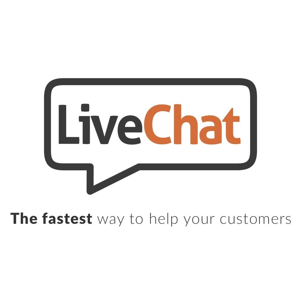 free online chat widget for website Installation is relatively simple paste the widget code to your site,  the best open source and free live chat software – capterra blog.