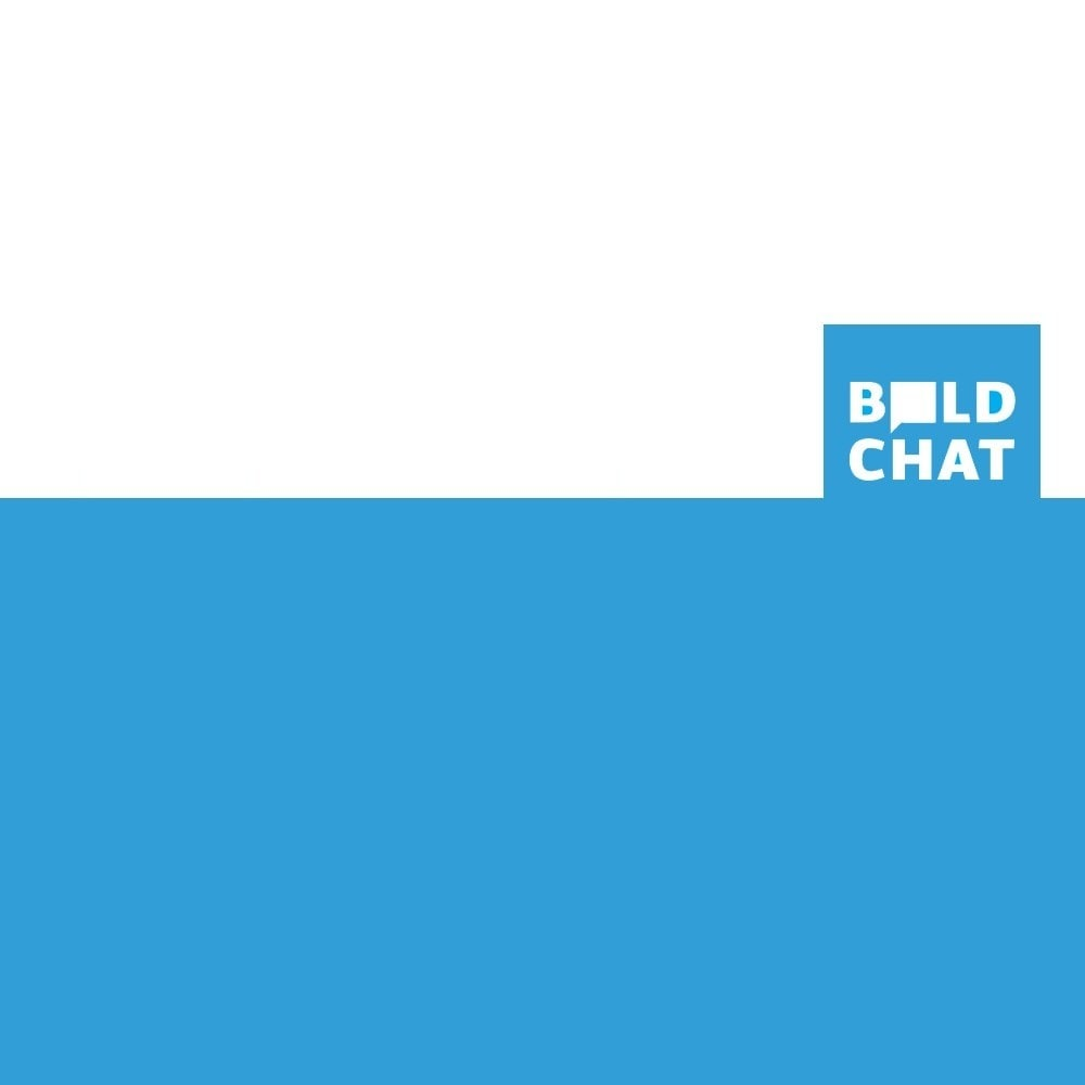 module - Suporte & Chat on-line - Bold360 - Live Chat Engagement and AI - 1