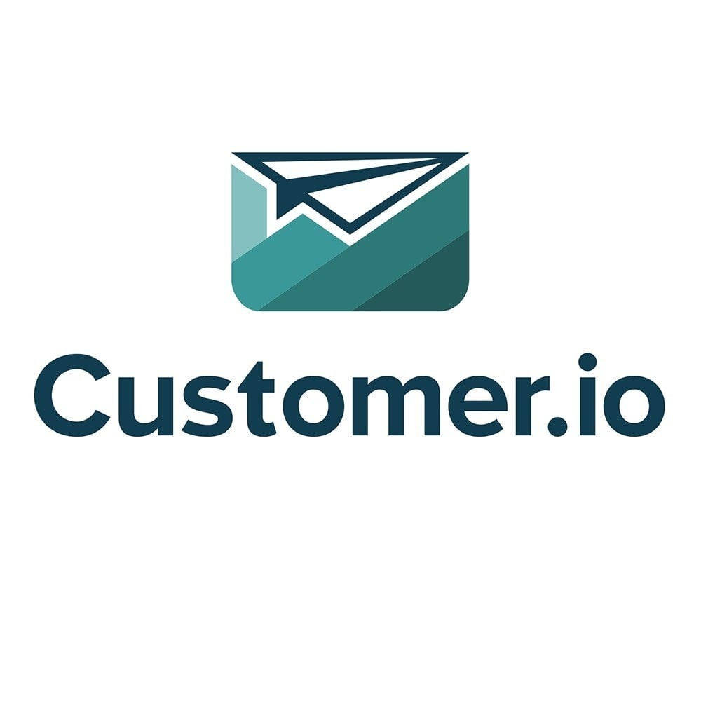 module - Remarketing & Paniers Abandonnés - Customer.io - Customer-centric behavioral marketing - 1