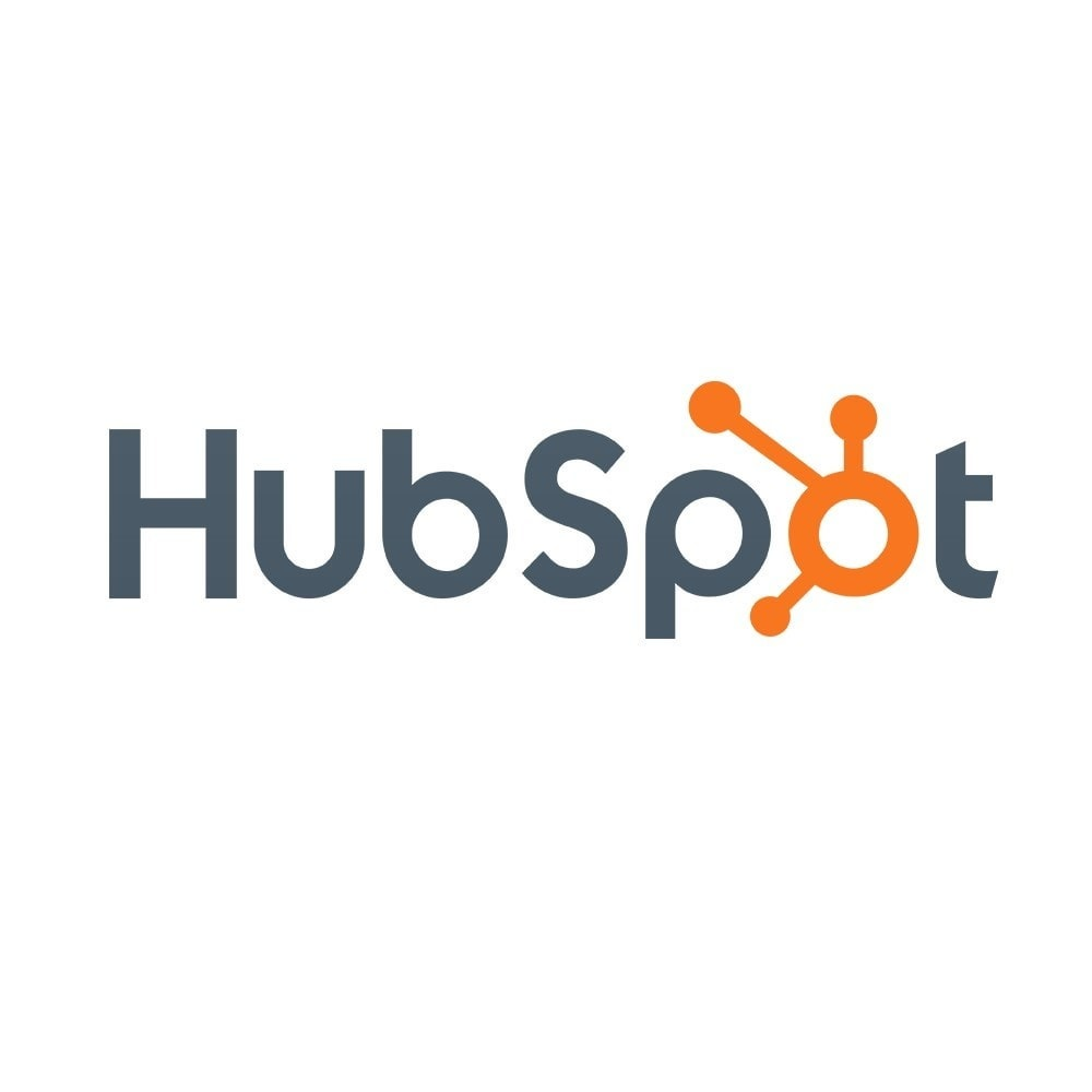 module - Analytics & Statistics - HubSpot Tracking Code - Inbound Marketing and Analytics - 1