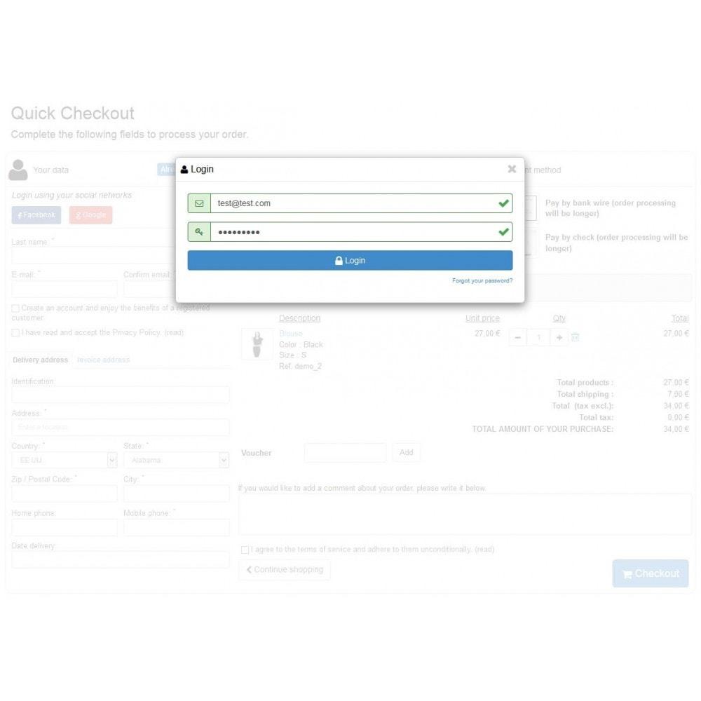 Großzügig Vorlage Registrieren Excel Fotos - Beispiel Business ...