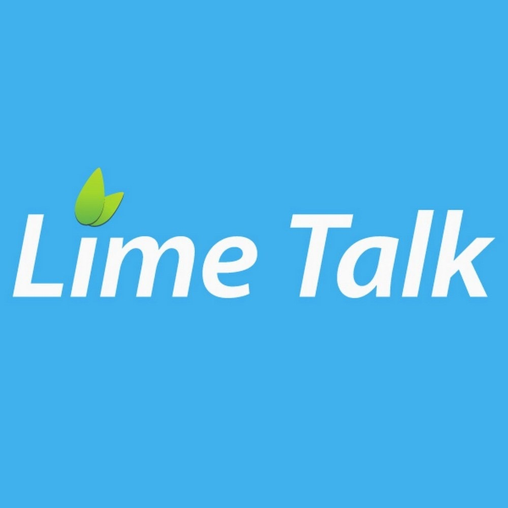 module - Support & Online-Chat - Limetalk - Online chat support - 1