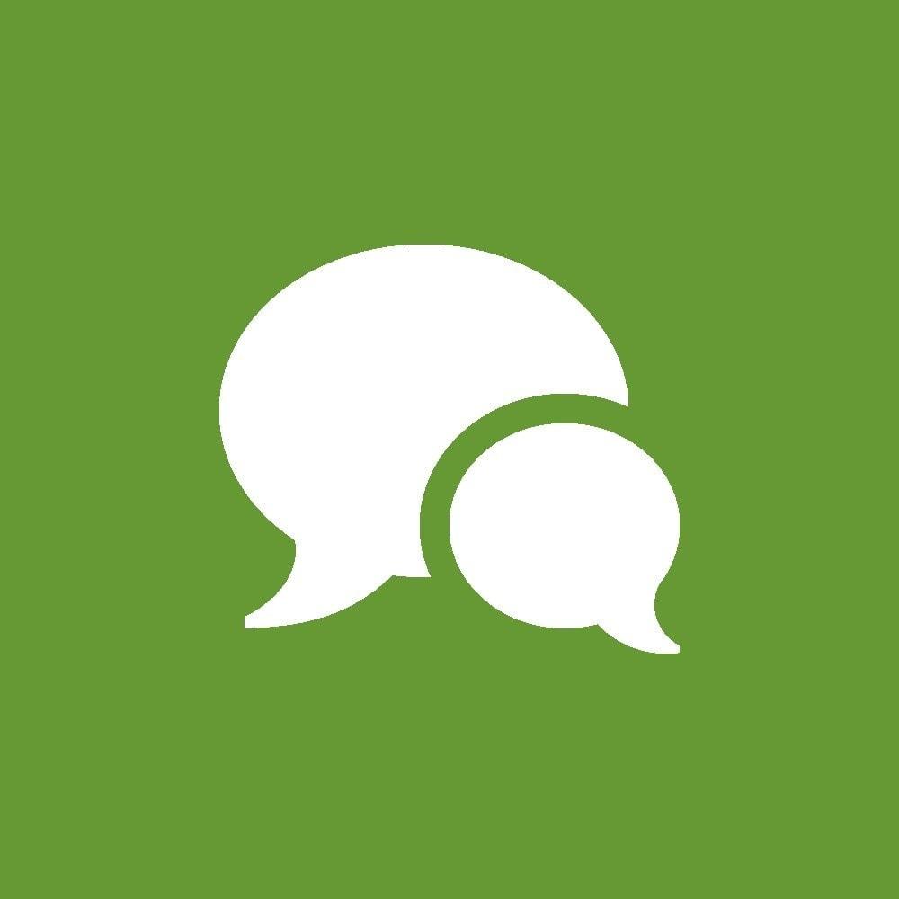 Прокси Украина Для Сбора Логов Прокси Украина Для Сбора Логов купить приватные прокси для прокси сша для индексации дорвеев- ищу динамичные прокси socks5 для накрутки просмотров на твич