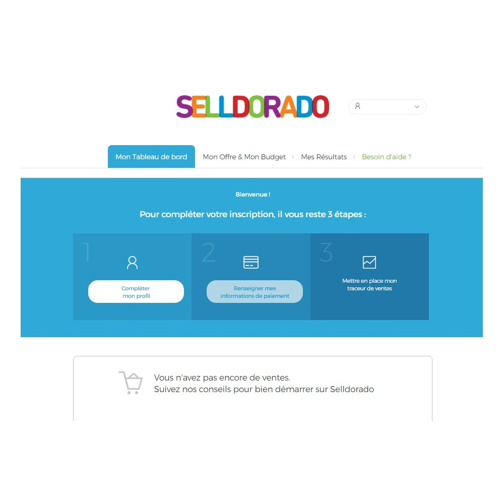 module - Trafic & Visibilité - Selldorado : Vos publicités facilement en ligne ! - 4
