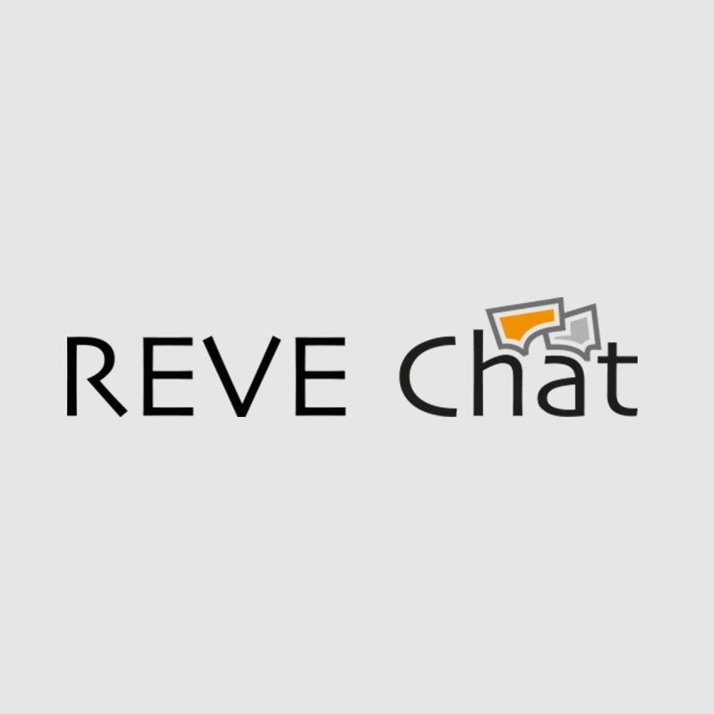 module - Support & Online-Chat - Reve Chat - Online Live Chat - 1