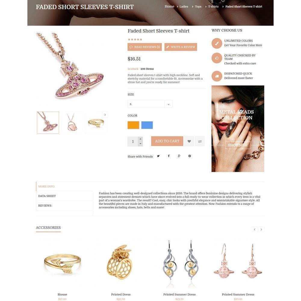 theme - Jewelry & Accessories - Hallmark Jewelry & Accessories - 7