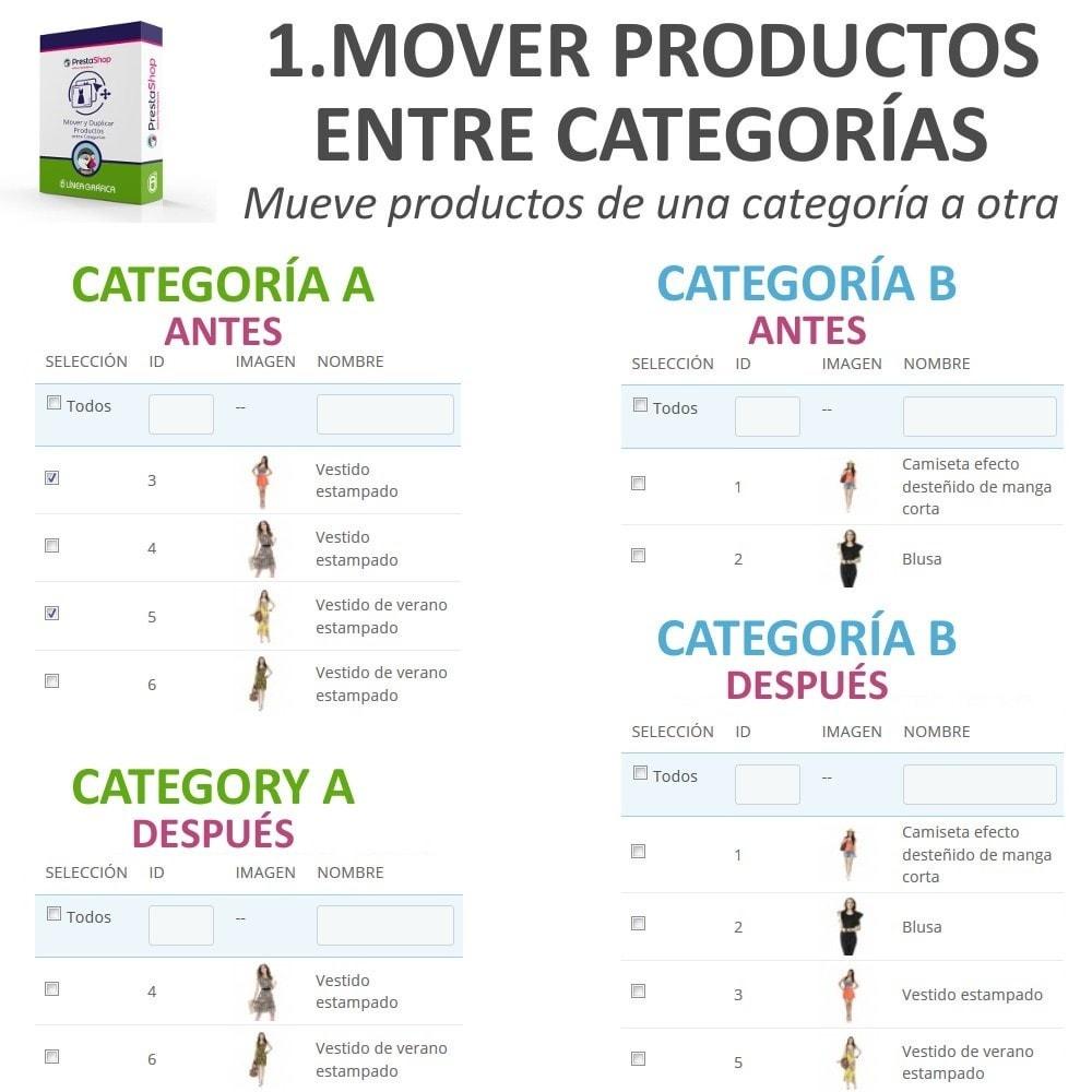 pack - Edición Rápida y Masiva - Ahorro de Tiempo - Edición Rápida / Masiva - 3 Módulos - 3