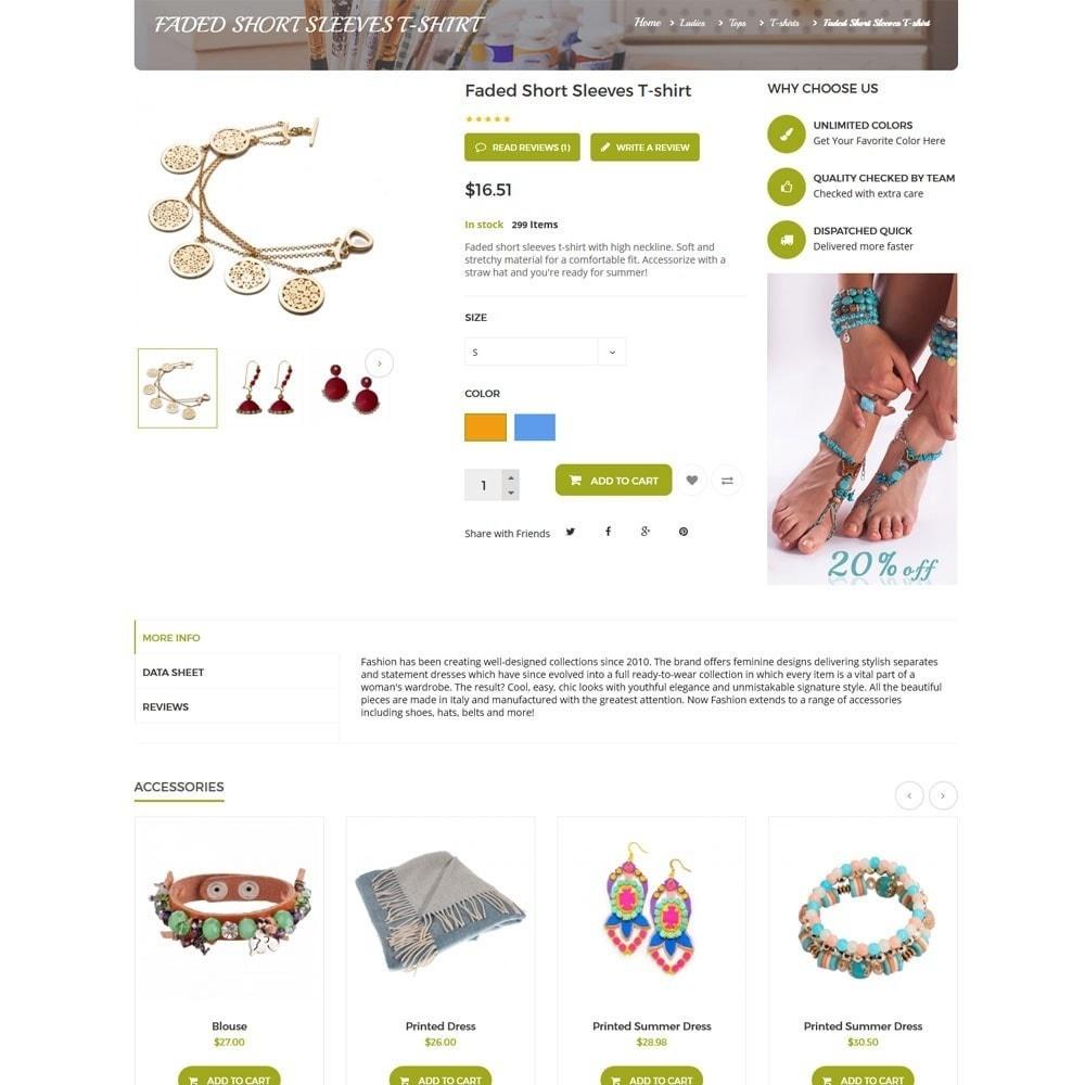 theme - Geschenke, Blumen & Feiern - Lolla Giftshop Handmade - 6