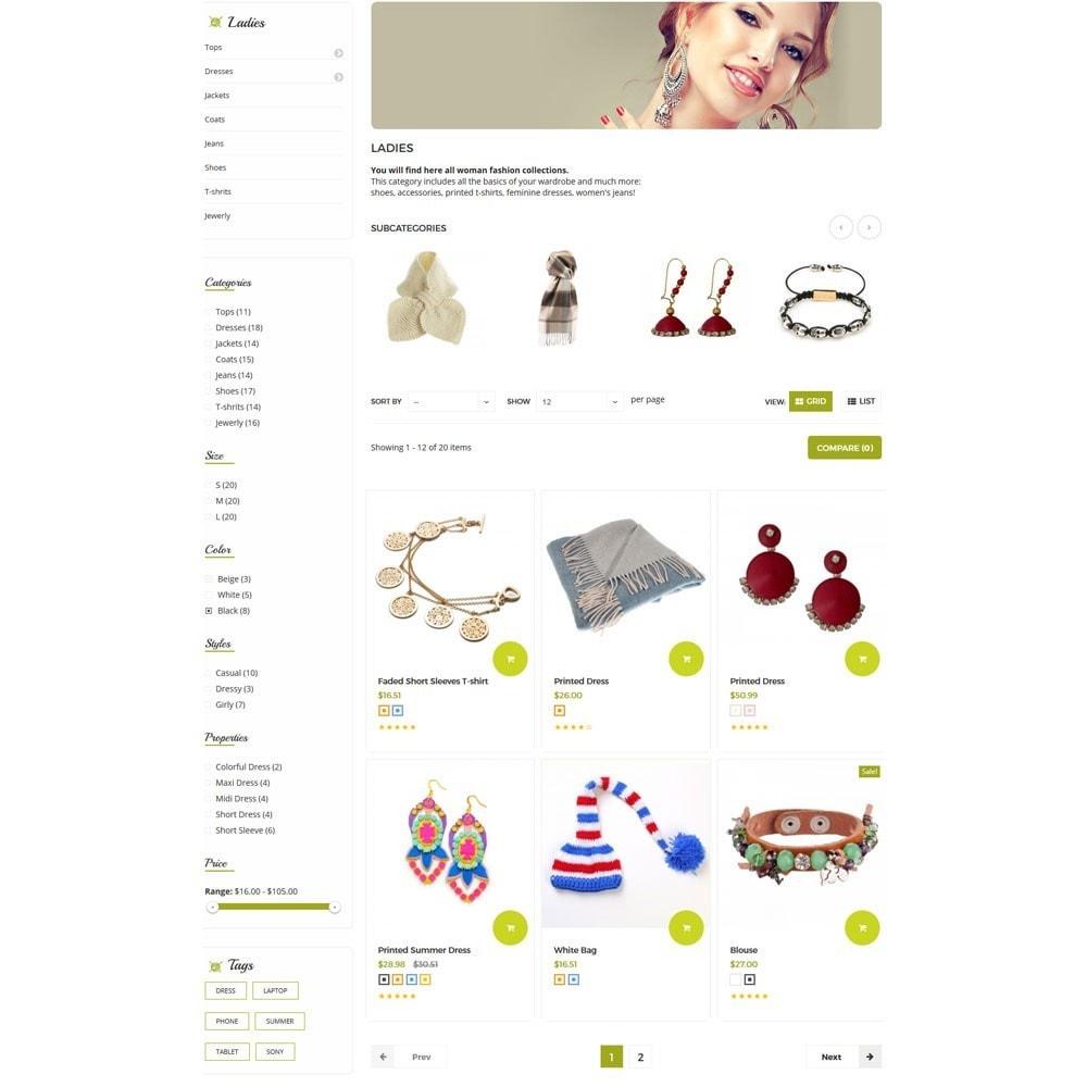 theme - Geschenke, Blumen & Feiern - Lolla Giftshop Handmade - 7