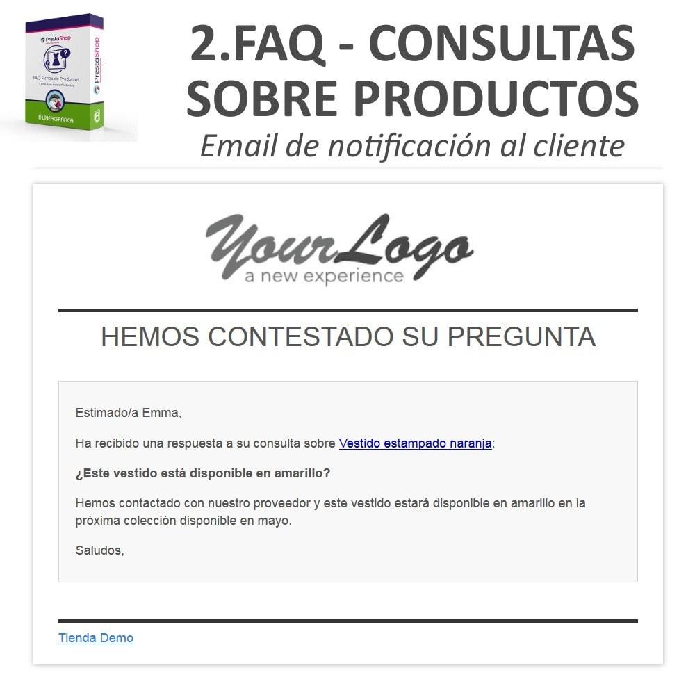 bundle - Comentarios de clientes - Confianza - Tranquiliza a tus Clientes - 3 Módulos - 17