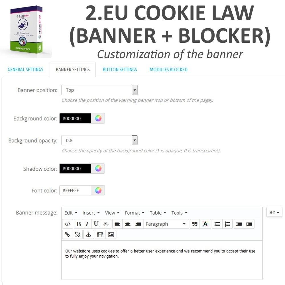 bundle - Juridisch - Essential Pack - Our Must-Have - 3-Module - 13