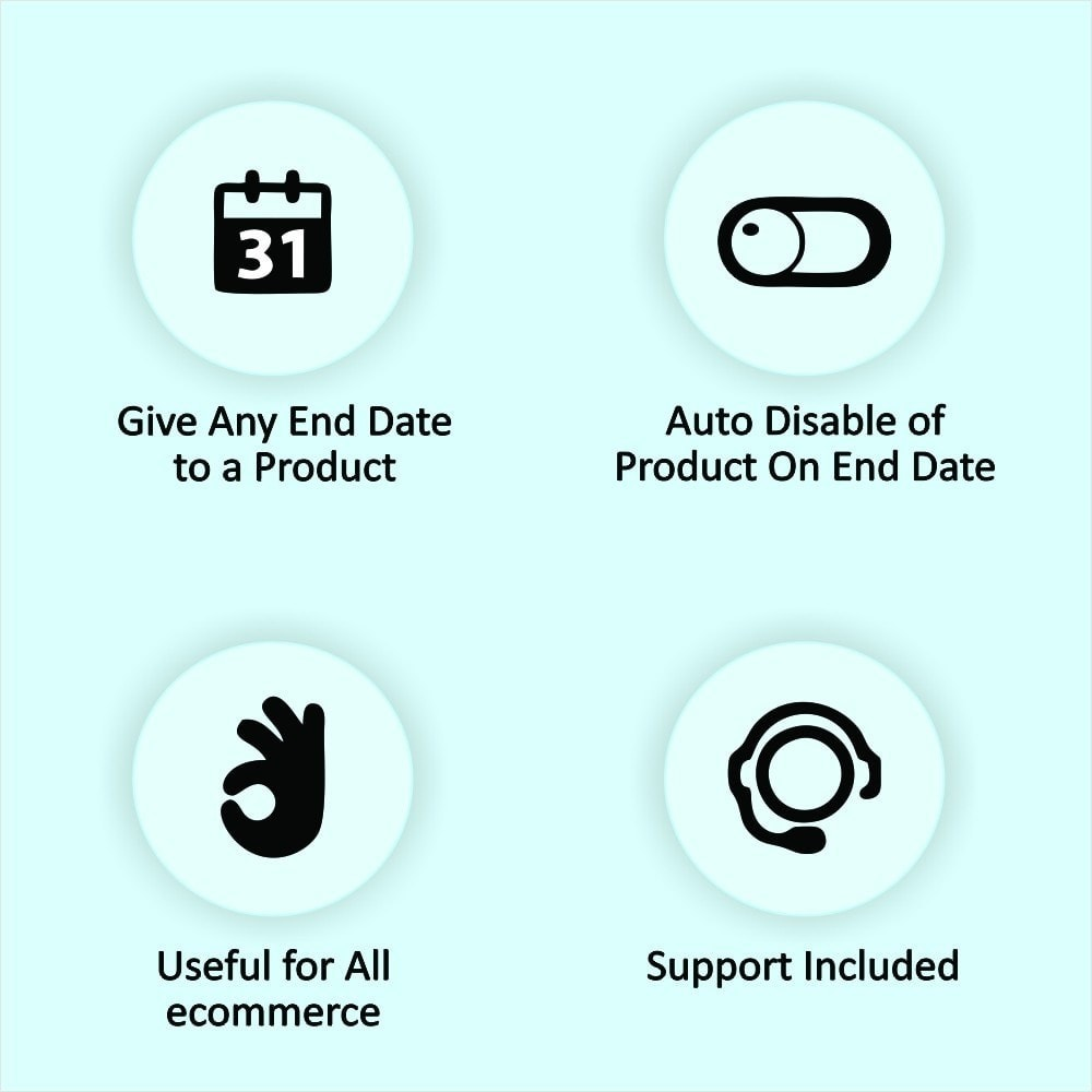 module - Stock & Supplier Management - Disable Product on End Date - 3