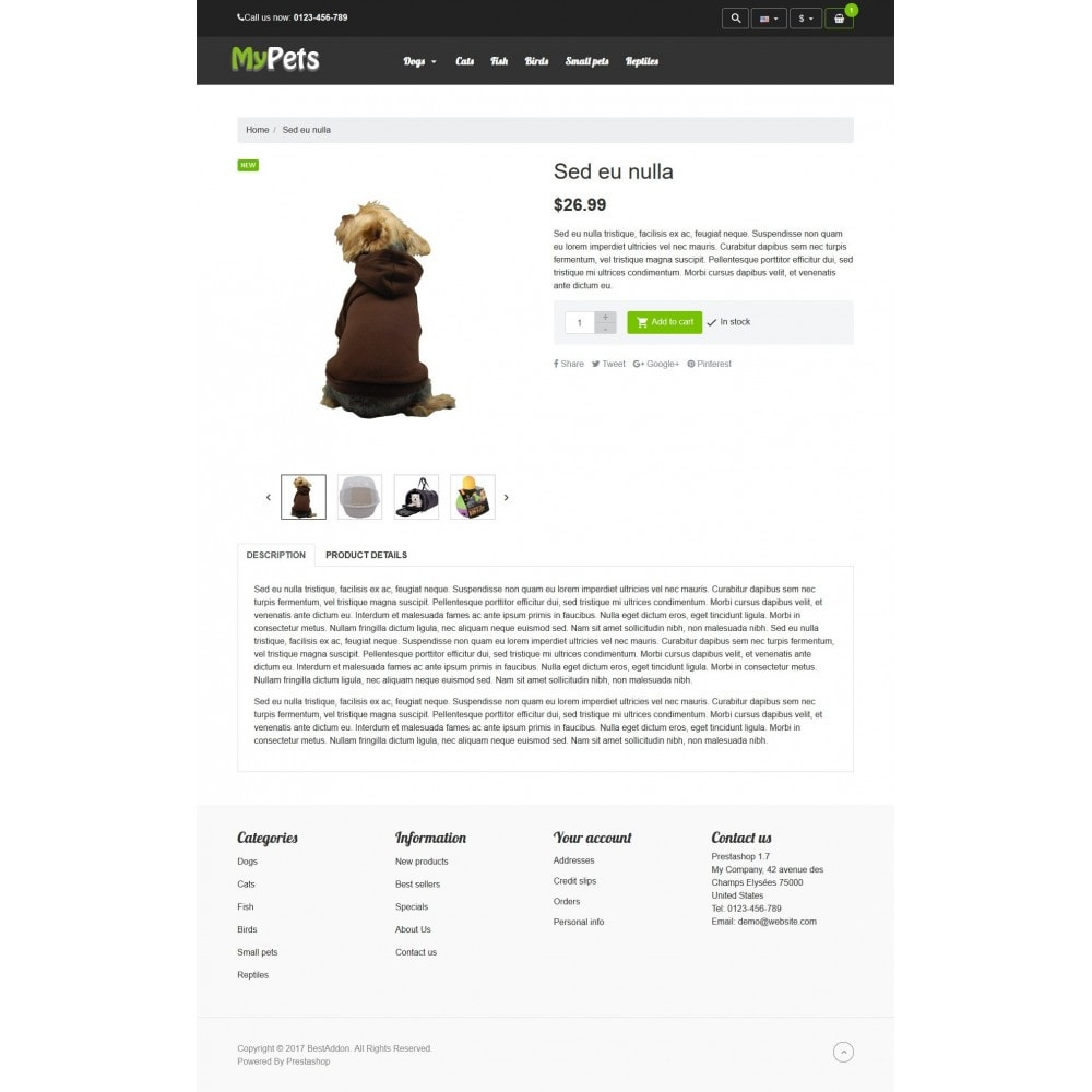 theme - Tier - VP_MyPets Store - 4