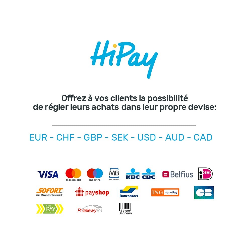 Hipay Wallet Erfahrungen