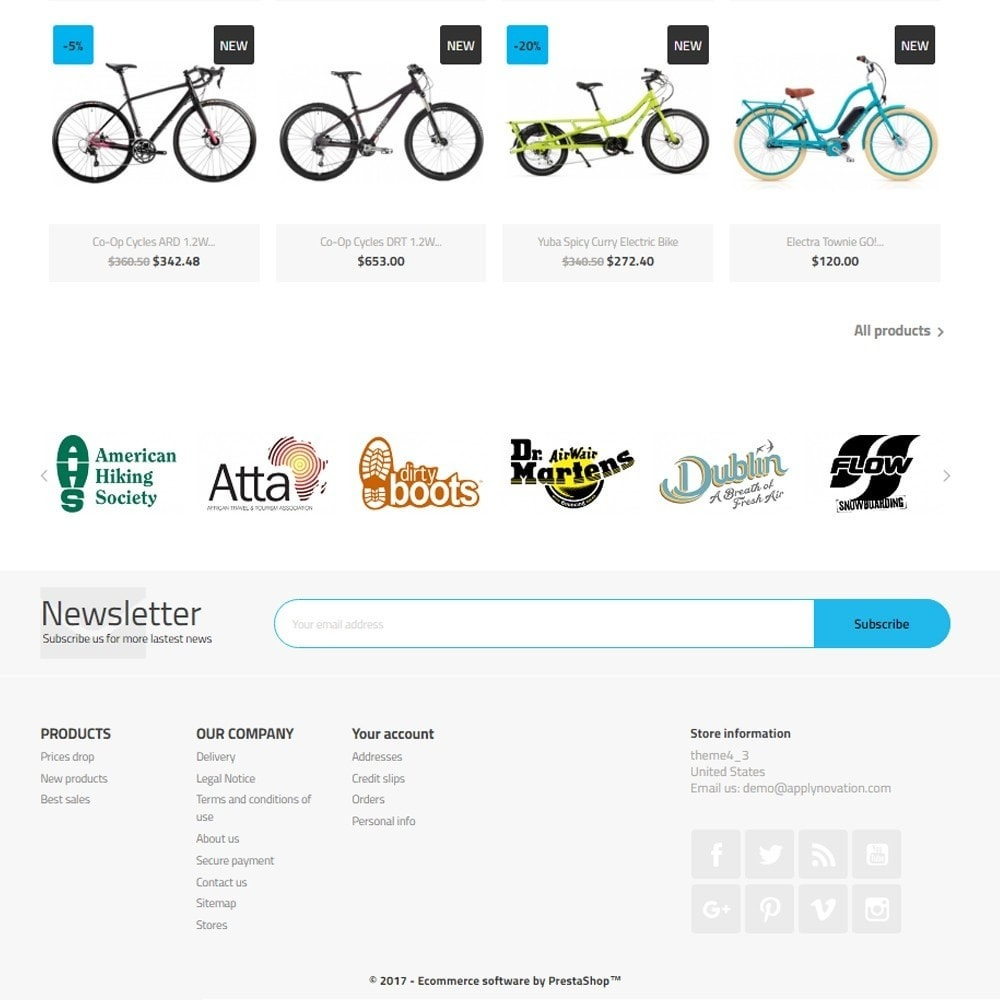 theme - Sport, Aktivitäten & Reise - Wheel - 3