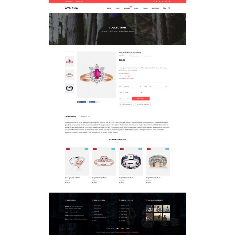 theme - Joyas y Accesorios - JMS Athena Styleshop - 8