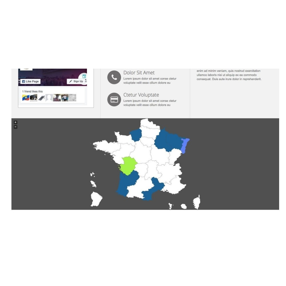 module - Internacionalización y Localización - Mapa Clickable - 2