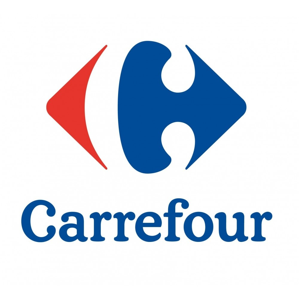 module - Revenda (marketplace) - Carrefour Marketplace - 1