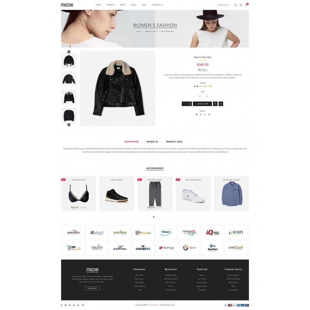 theme - Fashion & Shoes - JMS Mocha 1.7 - 13