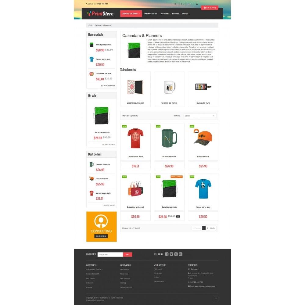 theme - Arte y Cultura - VP_Print Store - 3