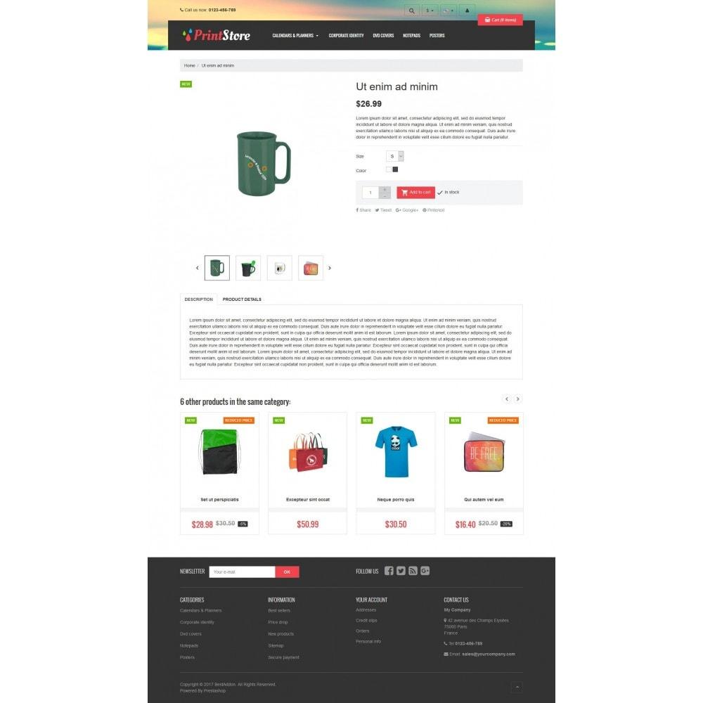 theme - Arte y Cultura - VP_Print Store - 4