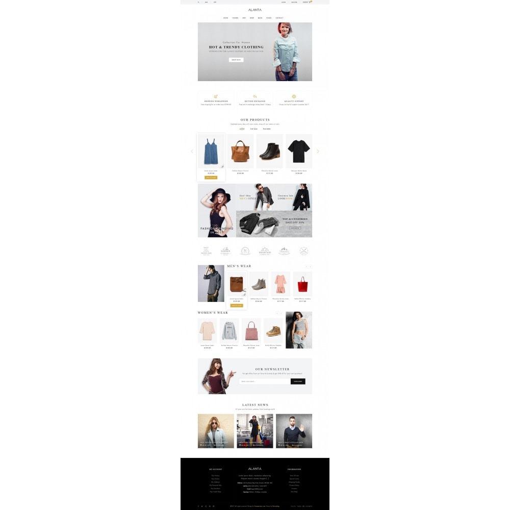 theme - Mode & Chaussures - JMS Alanta 1.7 - 7