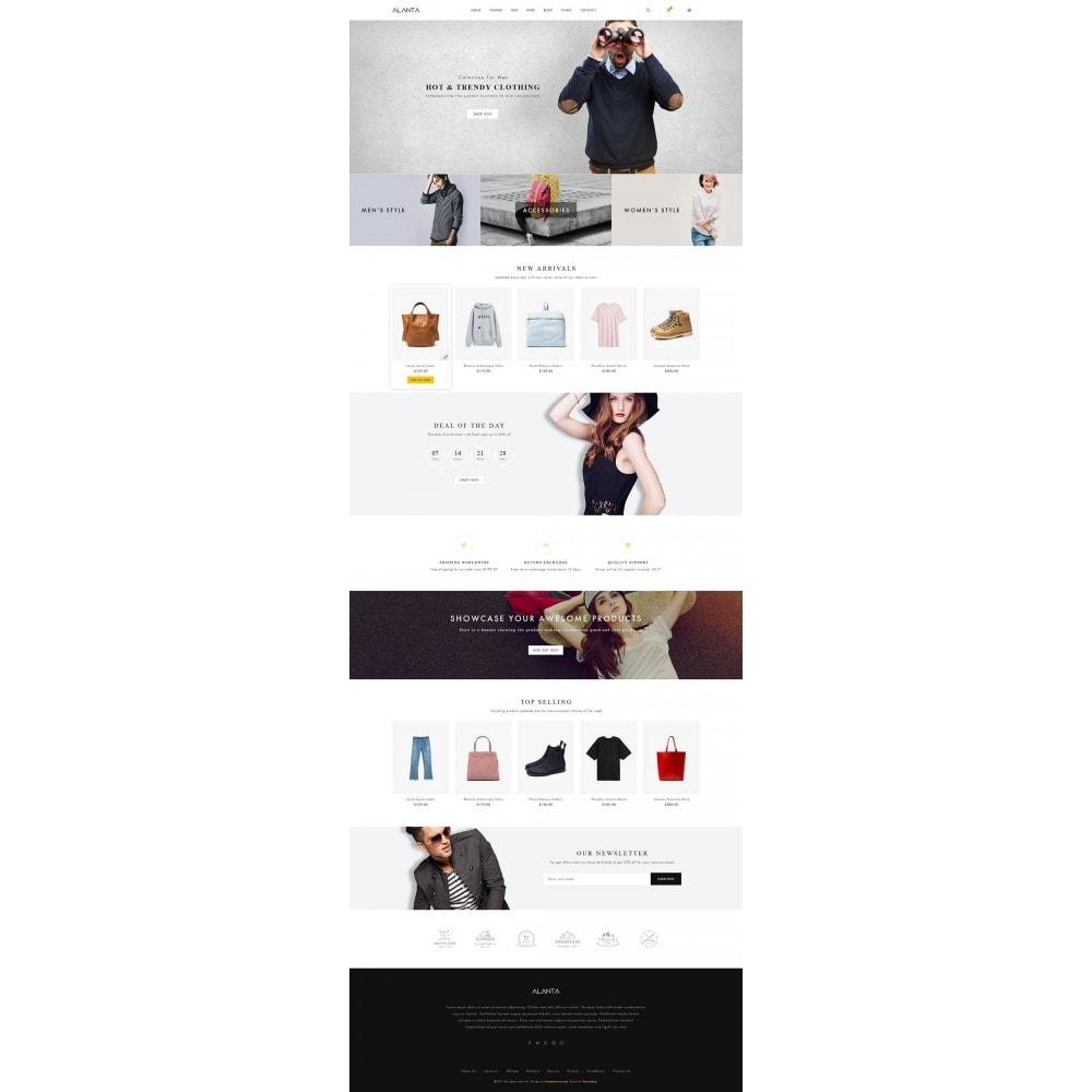 theme - Fashion & Shoes - JMS Alanta 1.7 - 9
