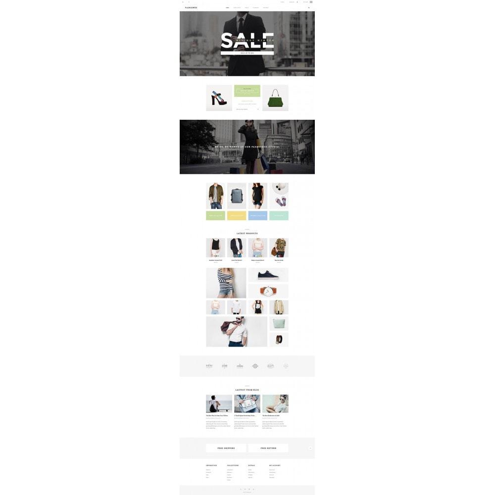 theme - Fashion & Shoes - JMS Fashionus II - 11