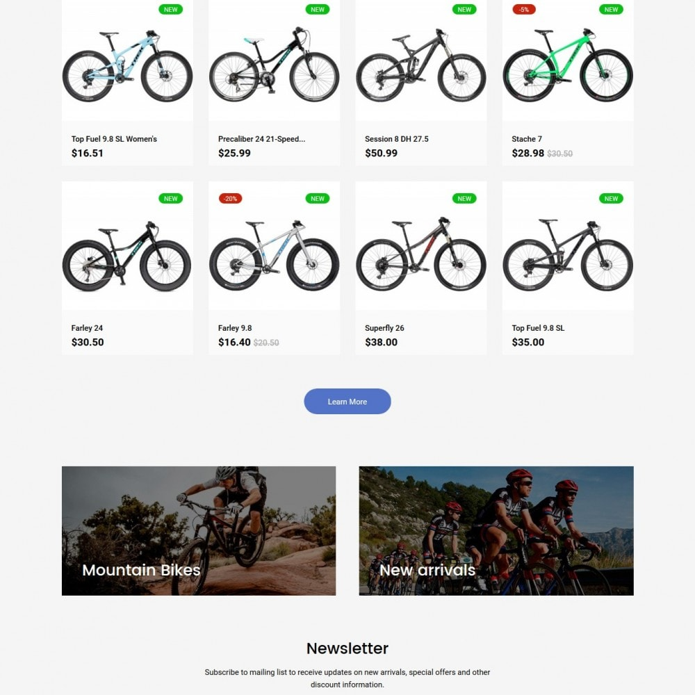 theme - Deportes, Actividades y Viajes - Superbike - 3