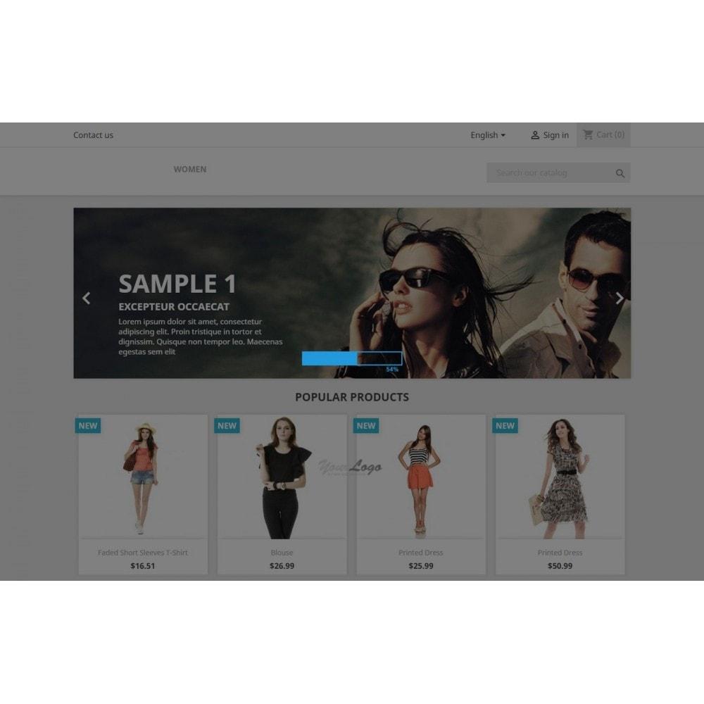 module - Pesquisa & Filtros - Shoploader - Page preloader - 1
