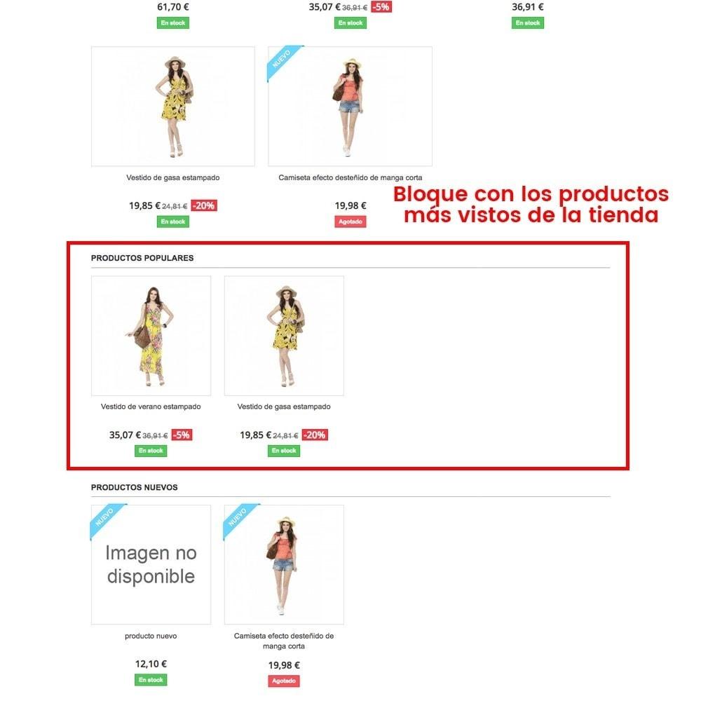 module - URL y Redirecciones - Personalización de la página de error 404 - 10
