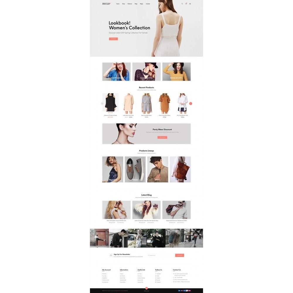 theme - Fashion & Shoes - JMS Mozar - 7