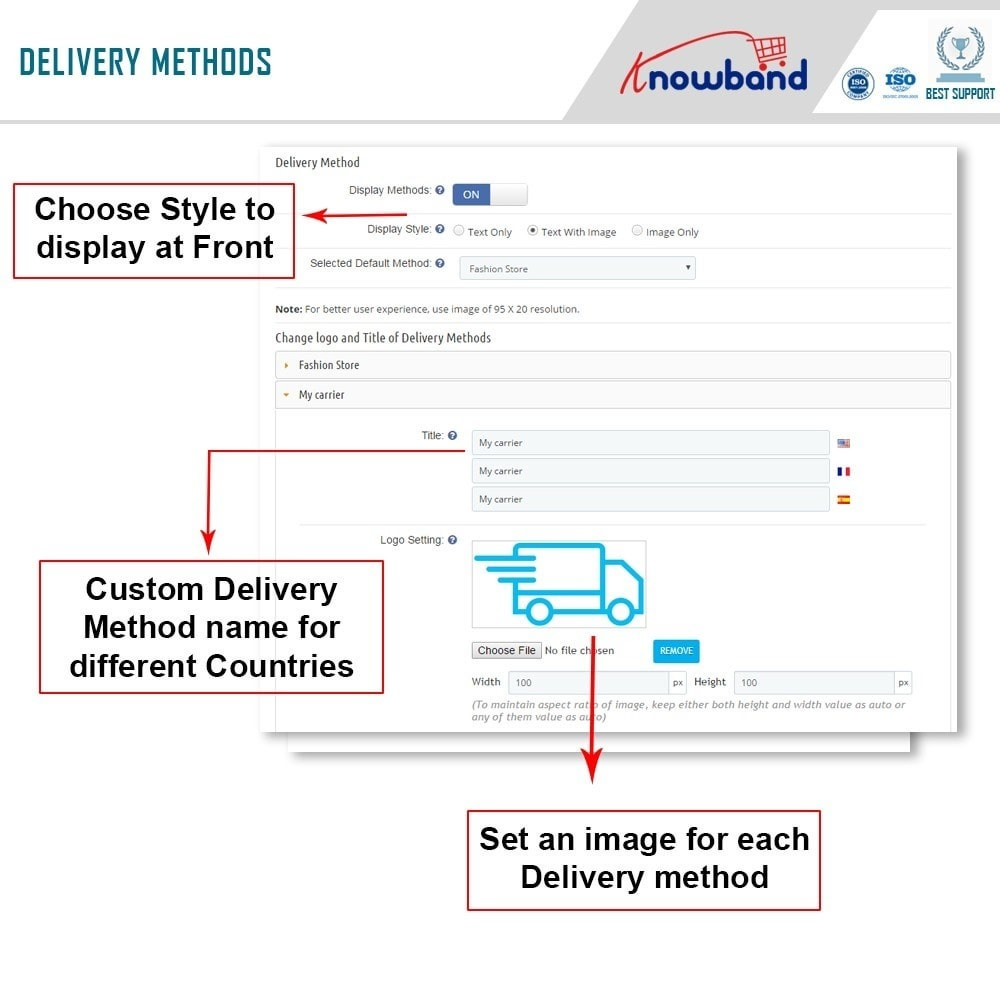 module - Express Checkout Process - One Page Checkout, Social Login & Mailchimp - 18