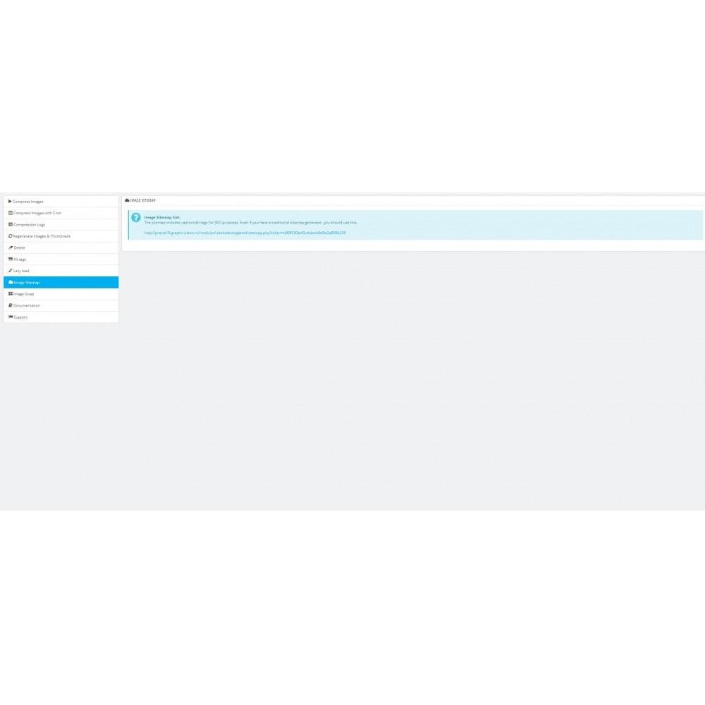 module - Productafbeeldingen - Image Toolbox: WebP, Compress, Regenerate & More - 10
