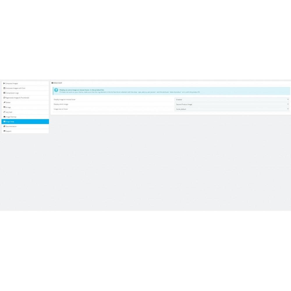 module - Productafbeeldingen - Image Toolbox: WebP, Compress, Regenerate & More - 11