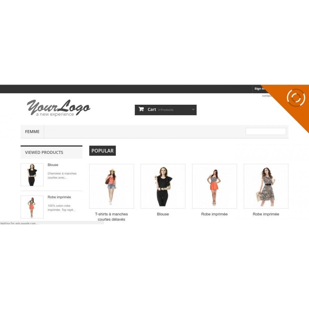 module - Personalizzazione pagine - Page Load Progress Bar - 2