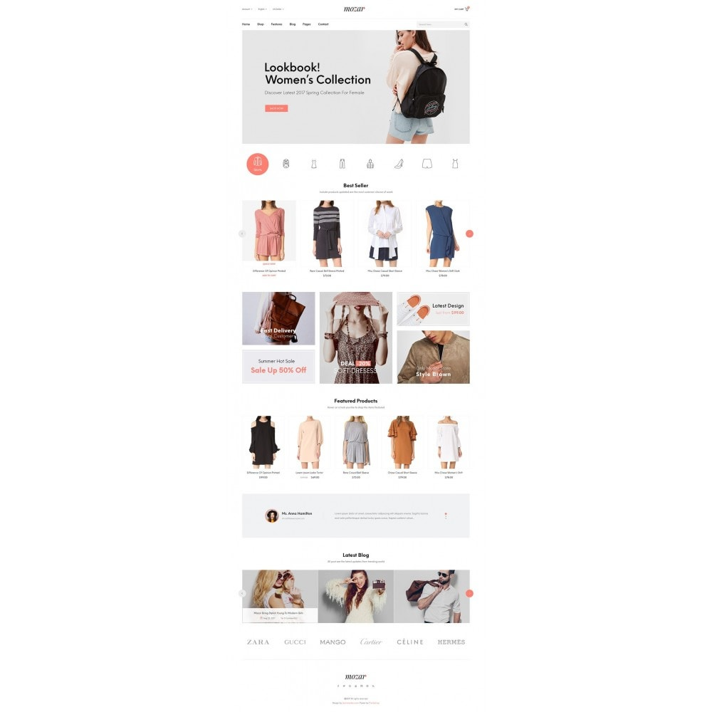 theme - Fashion & Shoes - JMS Mozar 1.7 - 10