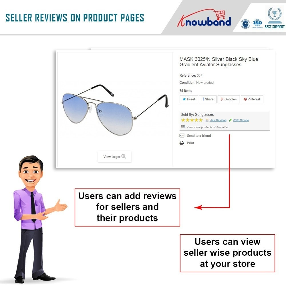 bundle - Express Checkout Process - E-commerce Pack - Easy Checkout, Win back Customers - 11