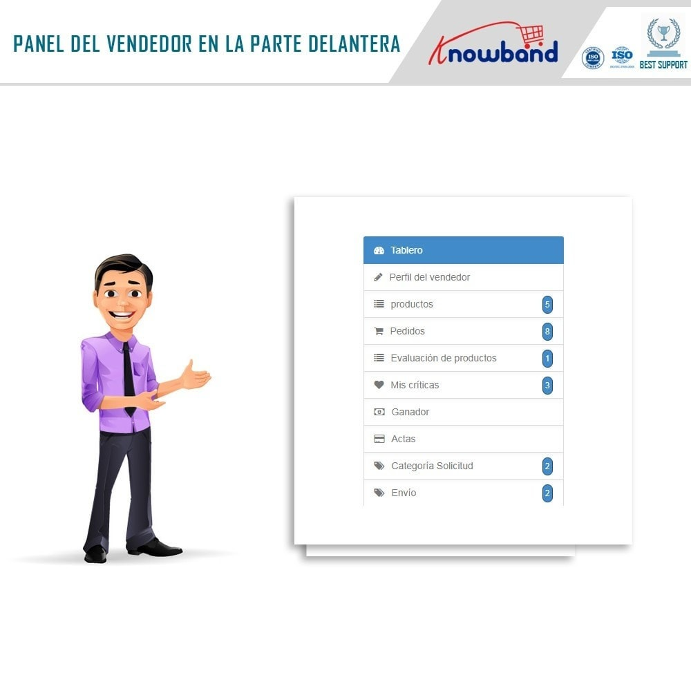 bundle - Proceso rápido de compra - E-commerce Pack - Easy Checkout, Win back Customers - 2