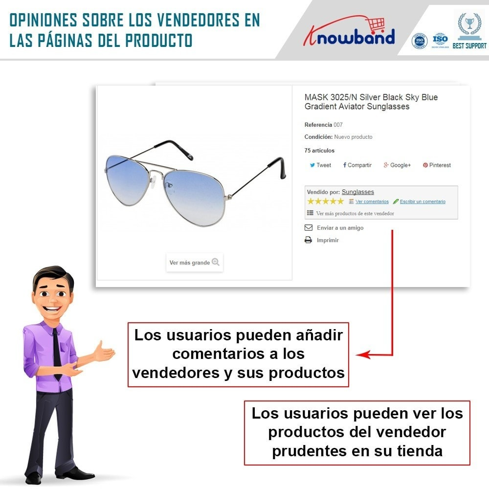 bundle - Proceso rápido de compra - E-commerce Pack - Easy Checkout, Win back Customers - 10