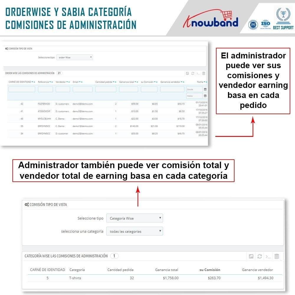 bundle - Proceso rápido de compra - E-commerce Pack - Easy Checkout, Win back Customers - 21