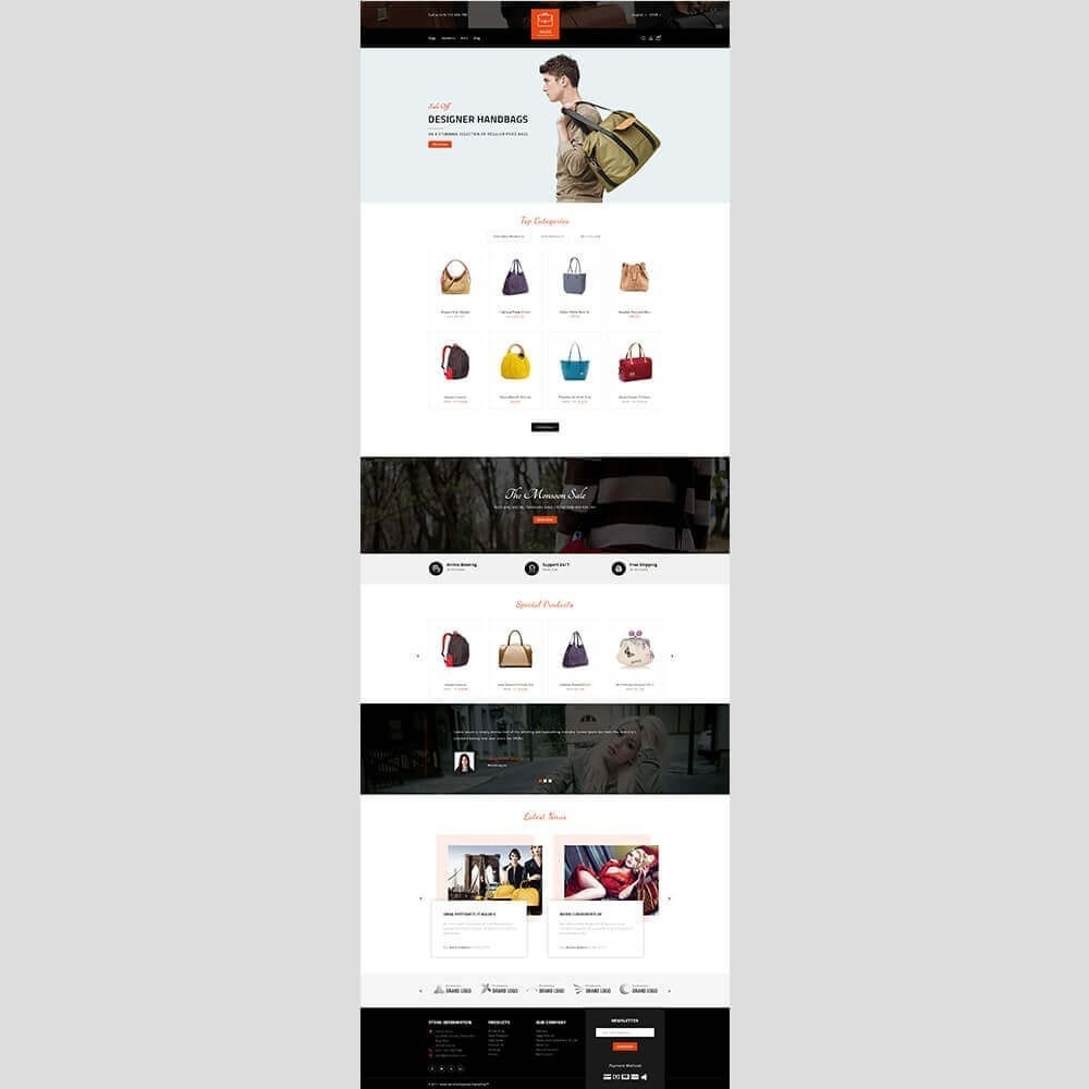 theme - Jewelry & Accessories - Valise Store - 2