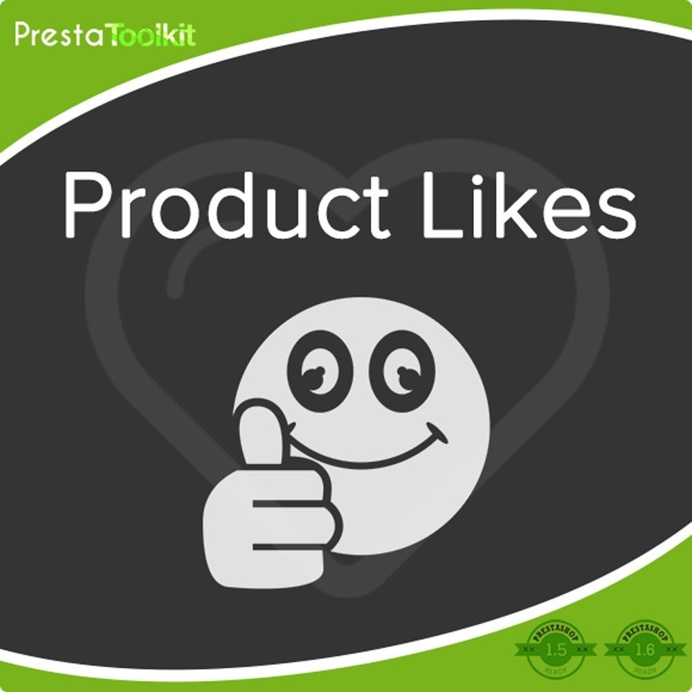 module - Avis clients - Les appréciations du produit, les notes des clients - 1