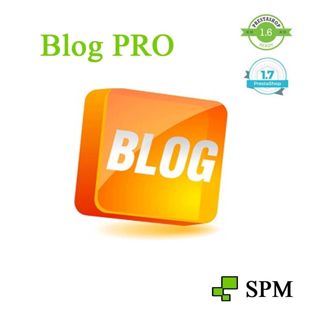 pack - Логин / Подключение - Pack: Blog PRO, Social Connects, Product Reviews - 3