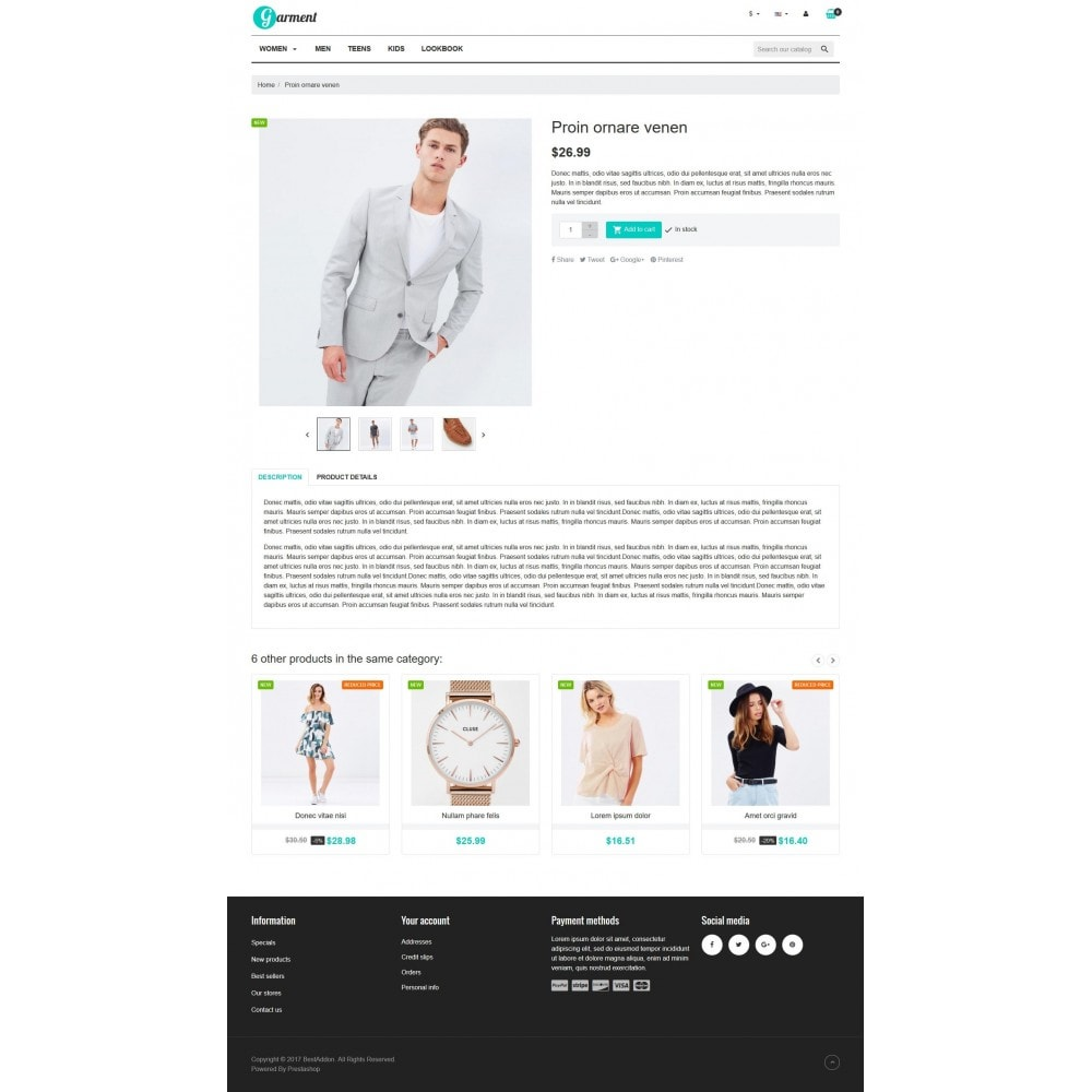 theme - Moda & Calzature - VP_Garment Store - 4