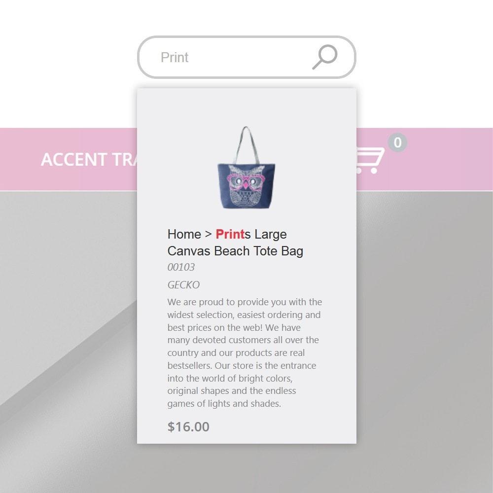 theme - Arte y Cultura - PrintAlpha - Sitio de Tienda de Impresión - 4