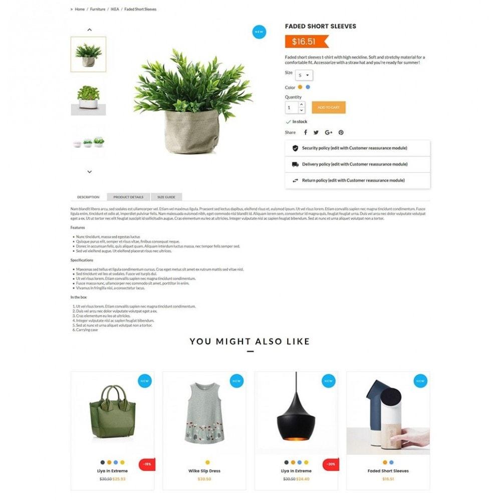 theme - Home & Garden - TopMarket - 6